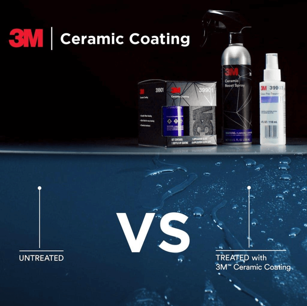 Ceramic Coating 6